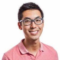 Dr. Adrian Chow