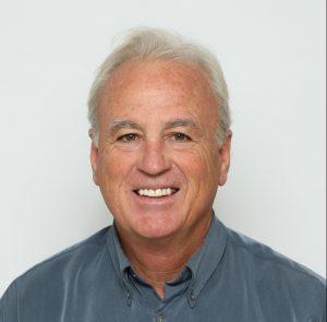 Dr. Bob Warnock