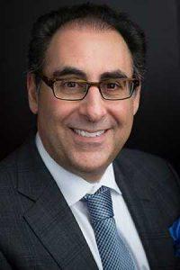 Dr. Brian Gleberzon
