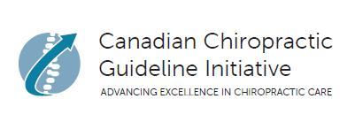 canadian chiropractic guideline initiative (CCGI)