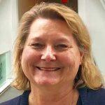 Deborah Kopansky Giles