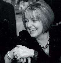 CCO Board Candidate Dr. Barbara J. Smith