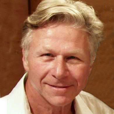 Dr. Bryan Sher