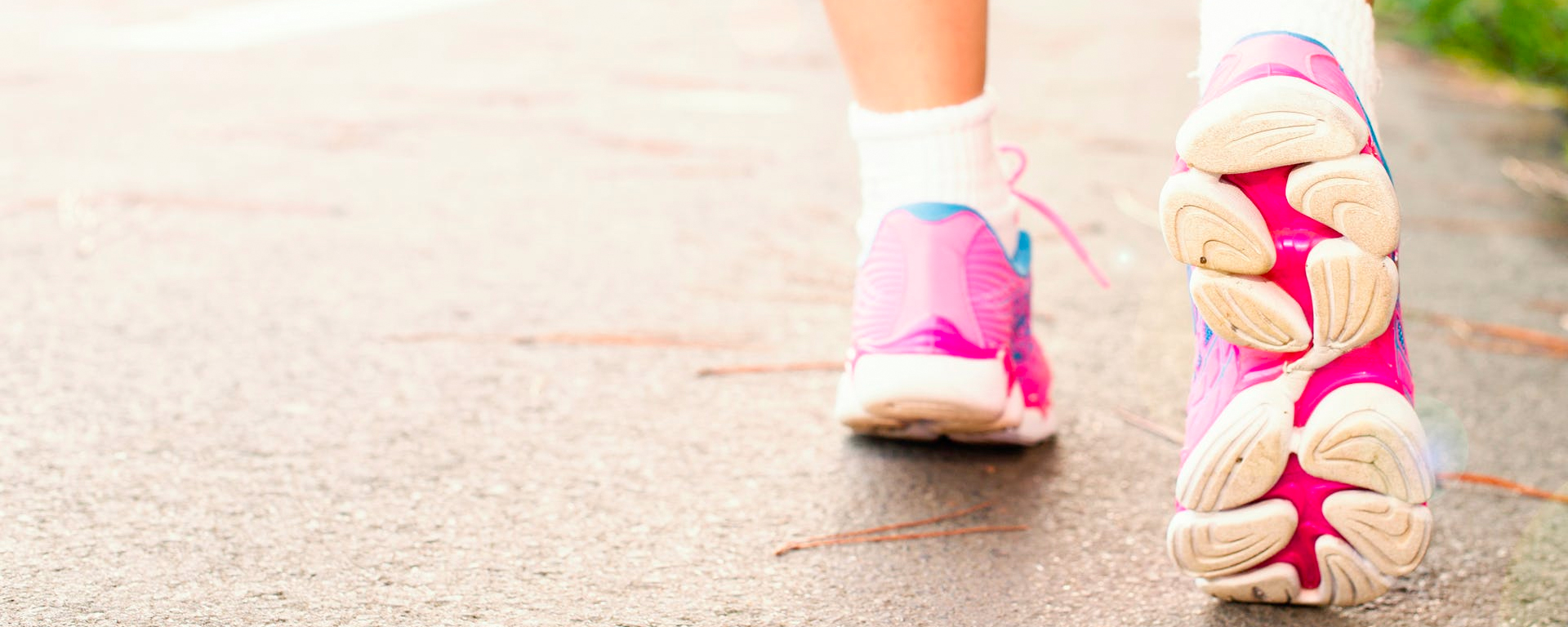 How to Get the Most Value from Walking