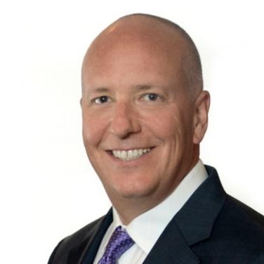 Dr. Ken Brough