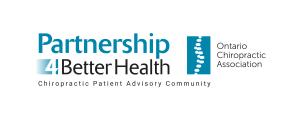 Partnership4BetterHealth logo
