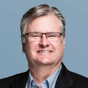 Dr. Paul Nolet