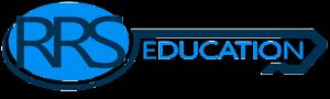 RRS Education