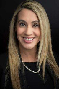 Dr. Raquel Marques