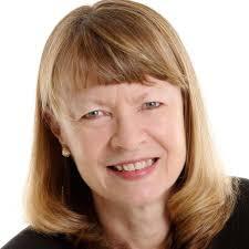 Sheila Gregory