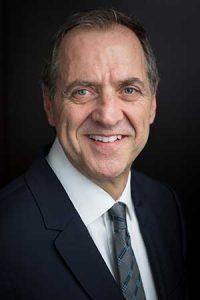Dr. Anthony Tartaglia