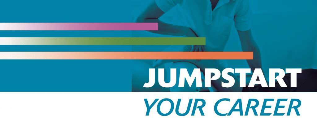jump-start-your-career-banner